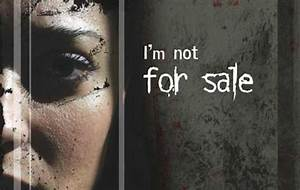 Fighting Human Trafficking, One Community at a Time ...