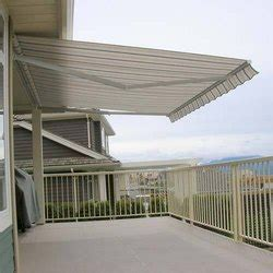 retractable awning  ahmedabad bl oi ab gujarat retractable awning