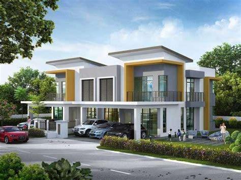 glass bungalow design home design modern bungalow house design malaysia philippine bungalow house design dream modern house