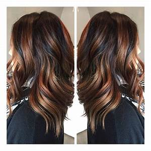 224 best images about Two Tone Hair on Pinterest | Chunky ...