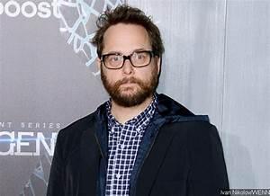Final 'Divergent' Movie, 'Ascendant', Loses Director