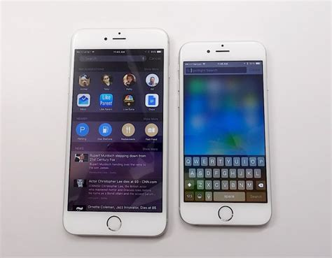 at t iphone 6 release date at t offers a mix of changes ahead of an iphone 6s release