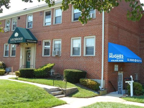 hoffman awning lochwood apartments leasing center awning image proview