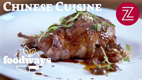 cuisine us this chef is preserving cuisine in san