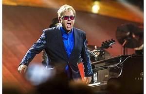 371 Best  U0026quot Elton John U0026quot     Images On Pinterest