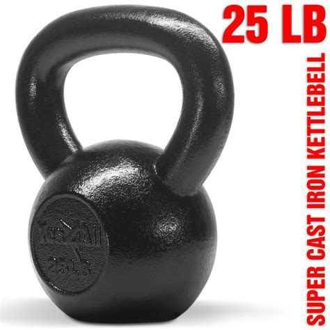 kettlebell lbs weight fitness gym cap body exercise hand training