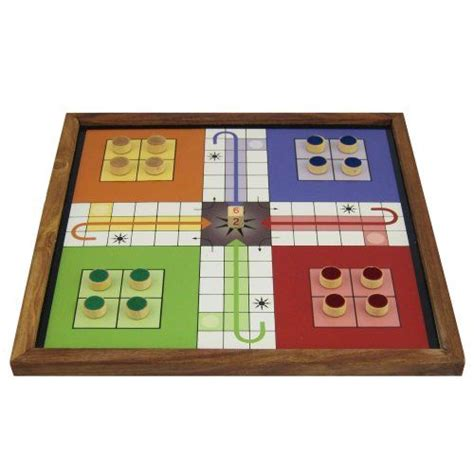 magna tiles amazonfr 167 best indian for all images