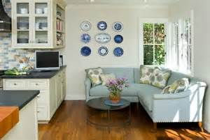 kitchen sofa furniture mill valley gourmet more info