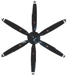 image gallery propeller blades