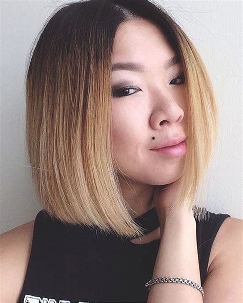 2018 prom hairstyles for hair 20 trendy bob