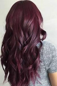 Coloration cheveux tendance 2018 coloration des cheveux for Couleur pastel pour salon 11 nouvelle tendance coiffures pour femme e7 20 18 14