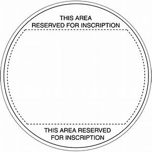 50 state commemorative quarters program information for Military coin design template