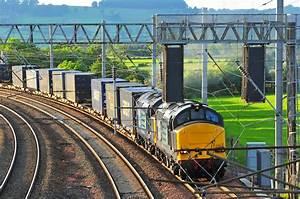Network Rail creates 'virtual route' to provide better ...