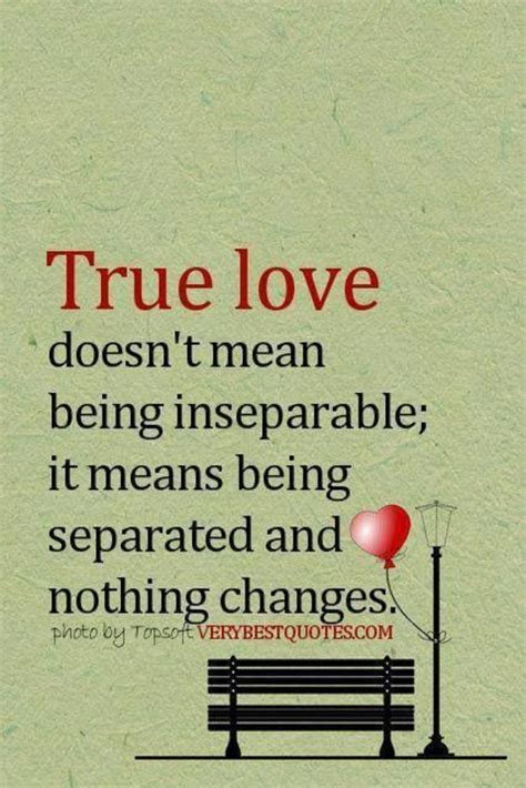 Sweet Valentines Day Quotes And Sayings - Freshmorningquotes