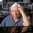 Elmer Bernstein on Spotify