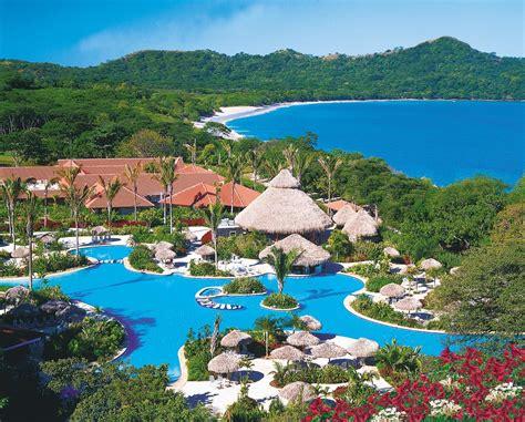 Costa Resort by Paradisus Playa Conchal Resort Guanacaste Costa Rica