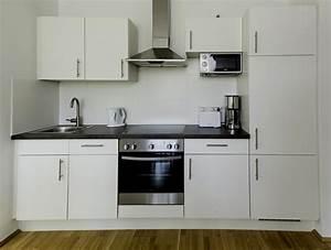 Kuche mit integrierter waschmaschine stunning kuche mit for Küche mit integrierter waschmaschine