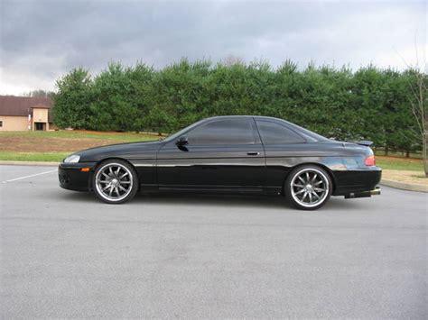 92 lexus sc300 s 92 lexus sc300 5spd black tan 1 5jz gte t67 19