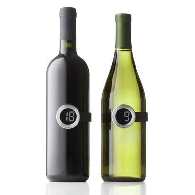 chambrer le vin à quelle temperature servir un vin