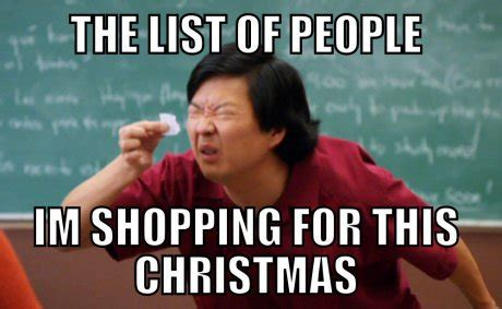 Christmas Funny Meme - evening jokes 20 pics