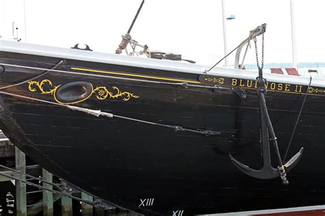 syren  brig  novastorm model shipways  page