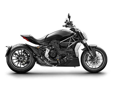 Ducati Diavel Xdiavel 2016 มอเตอร์ไซค์ราคา 898,000 บาท ดู