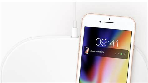 iphone battery problems iphone 8 battery problems news what to do