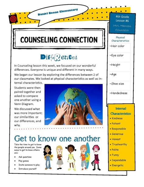 1000 images about diversity school counseling on