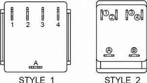 Sonim Ip 68 Charger Wiring Diagram