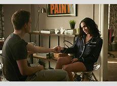 Suits season 7 Meghan Markle as Rachel Zane in pictures