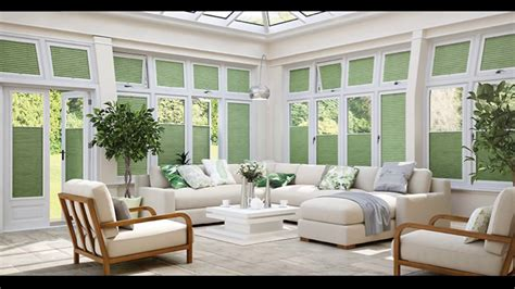 blinds are us blinds r us 1986 ltd different types of window blinds
