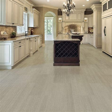 luxury kitchen tiles 17 best images about tile flooring on 3922