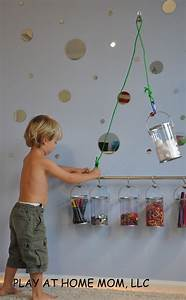 69 best images about A Kids - Simple Machines - Pulleys on ...