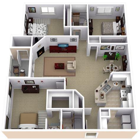 30491 7x8 garage door sweet best 25 apartment floor plans ideas on