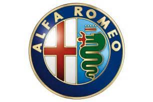 Foto Alfa Romeo, Logo 1982, Foto Varie