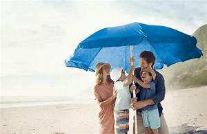 Lebensversicherung Berechnen : lebensversicherung zurich schweiz ~ Themetempest.com Abrechnung