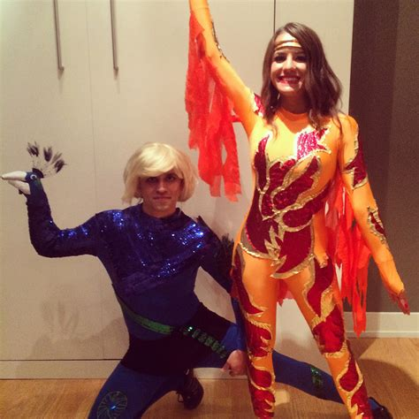 Spirit Halloween Hiring 2017 by Chazz And Jimmy Blades Of Glory