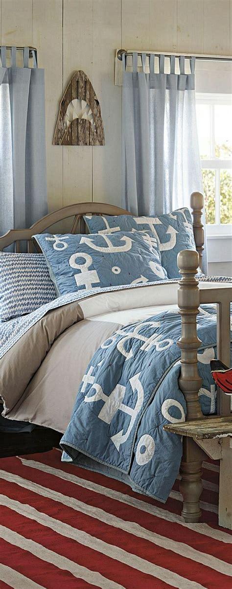 chambre arbitrale maritime de 25 best ideas about rideaux marine bleus on