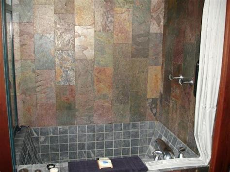 Jet Shower Tub by Butterfly Room Picture Of Post Ranch Inn Big Sur