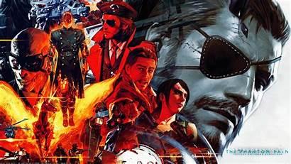 Gear Metal Solid Artwork Wallpapers Desktop Backgrounds