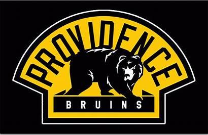 Bruins Providence Jersey Hockey Sportslogos Neurofibromatosis Northeast