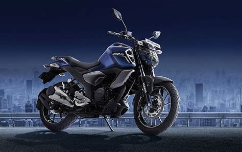 Bajaj auto pulsar ns160 engine type : 2019 Yamaha FZ-S FI V 3.0 Specs and Price Revealed - Bike India