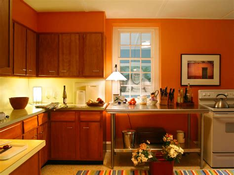 budget kitchen cabinets online kitchen used kitchen cabients cheap homedepot cheap