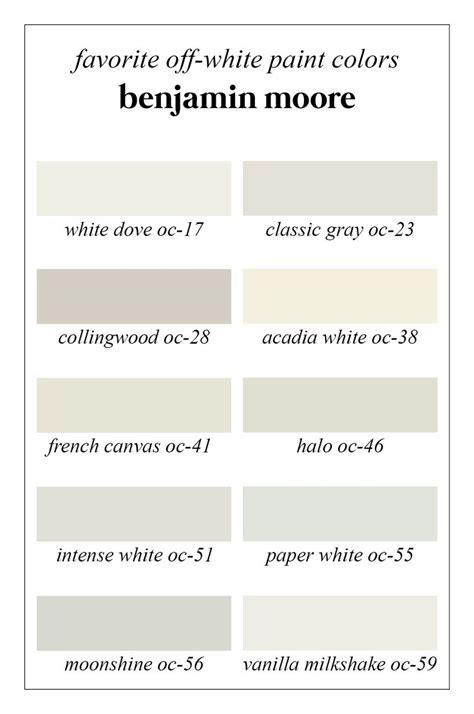 best 25 benjamin paper white ideas on sherwin williams villa