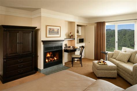 chambre foyer chambres luxueuses et suites 224 magog orford manoir des