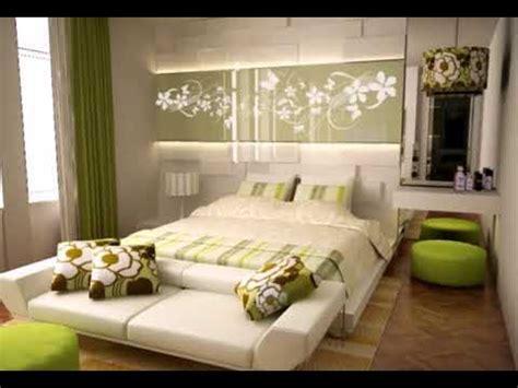 Schlafzimmer Wandgestaltung Dachschräge by Wandgestaltung Schlafzimmer Ideen