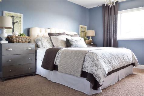 nightstand simple design  tarva nightstand  bedroom