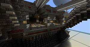 Spudmonkee39s Profile Member List Minecraft Forum
