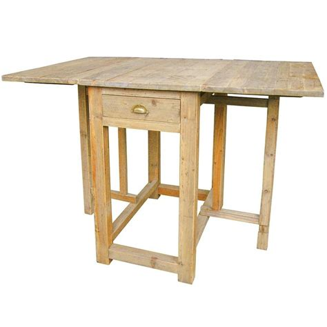 small table ls for kitchen extraordinary small kitchen tables with small drop leaf