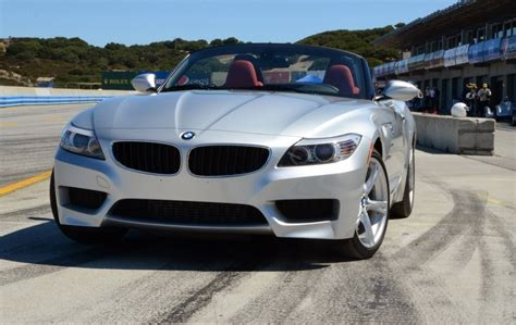 59 cars within 30 miles of royersford, pa. 2015 Bmw Z4 Convertible - news, reviews, msrp, ratings with amazing images
